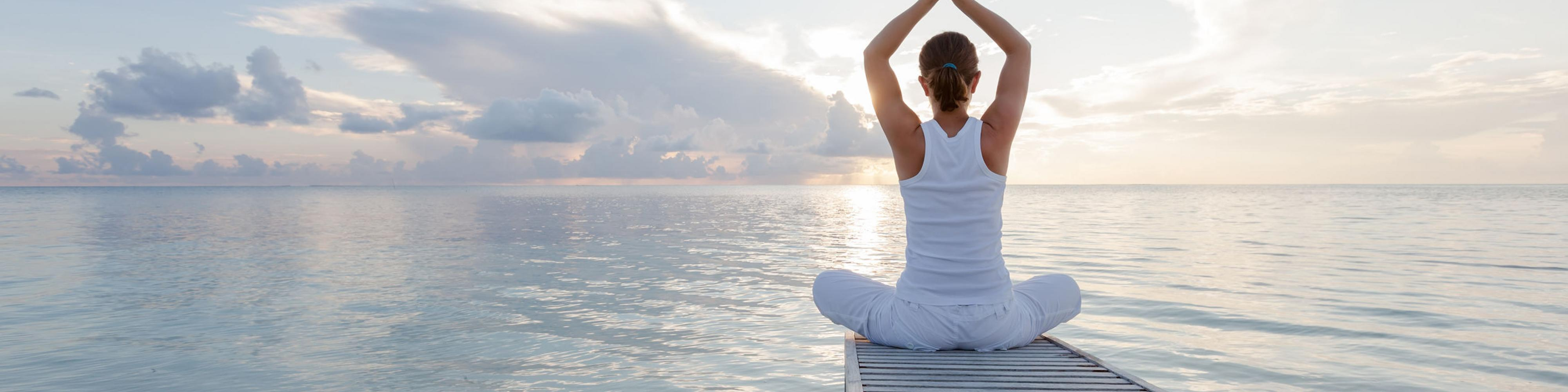 Yoga in Emmen en Sleen Mindfulness Emmen