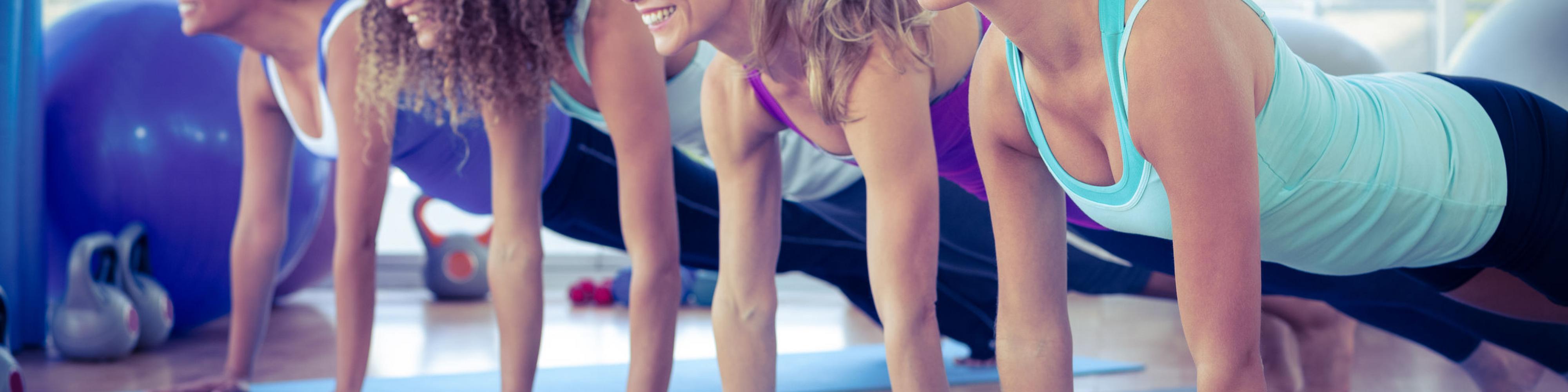 Yogafit Gemmy Tebben Mind en Body Actief Emmen Sleen Coevorden